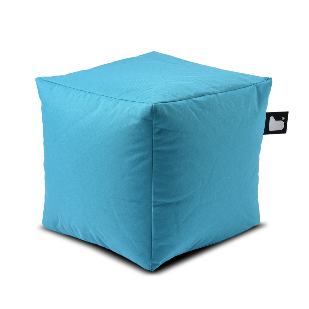 cd4cc3d26f Outdoor Box - Extreme Lounging