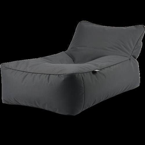 Wondrous The Home Of The Original B Bag Bean Bag Extreme Lounging Uwap Interior Chair Design Uwaporg